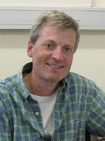 Matthew Freeman