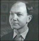 James Gowans
