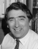 Herman Waldmann